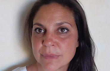Barbara Cerroni