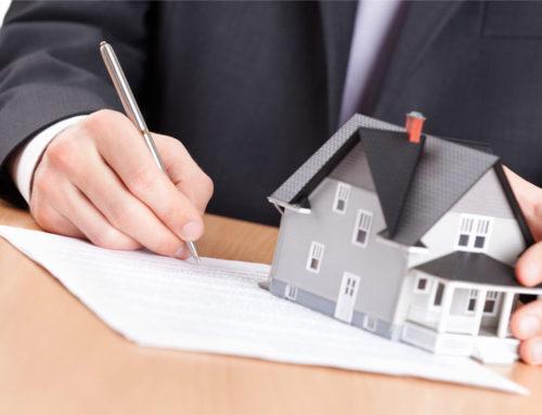 Si può cambiare amministratore di condominio prima della fine del mandato?